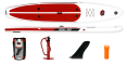 SUP 14' (426),Rucksack, Pumpe, Finne, Reparatur-Kit