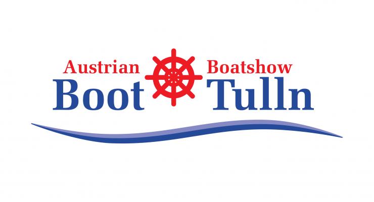 Austrian Boat Show - BOOT TULLN (Abgesagt aufgrund der Corona Situation)