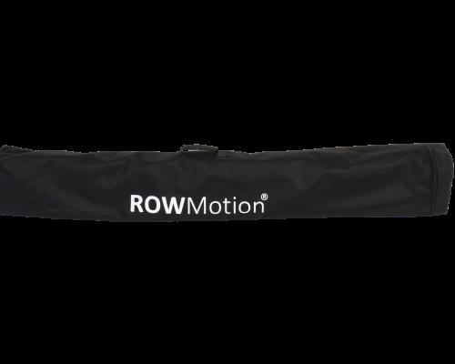 1 Paar Teilbare RowMotion® Skulls