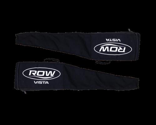 Upgrade RowVista® Fold